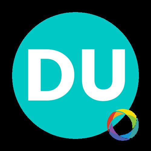Document Uploader icon