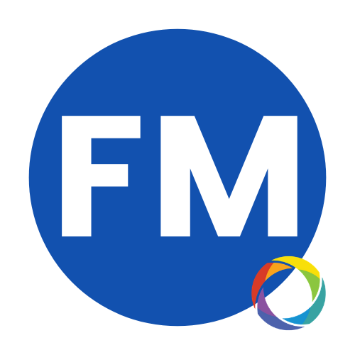 Form Mailer icon