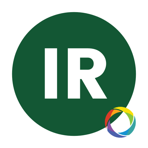 Information Request icon