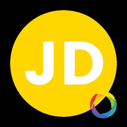 Job Duplicator icon