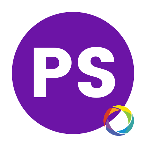 Proximity Scheduler icon