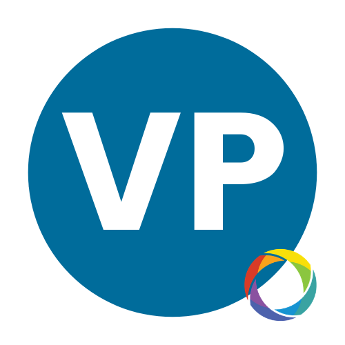 Vehicle Portal icon
